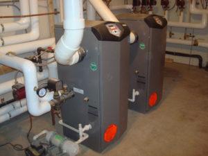 lochinvar-95-efficient-gas-boiler