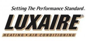 luxaire_logo