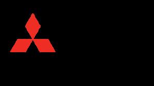 Mitsubishi-Electric-Logo-Large