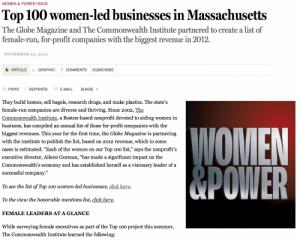 Boston-Globe-Women-and-Power