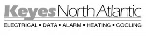 Keyes North Atlantic, Inc. – Electrical and Mechanical Contractors