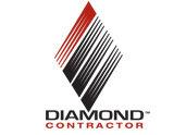 mitsubishi-diamond-contractor