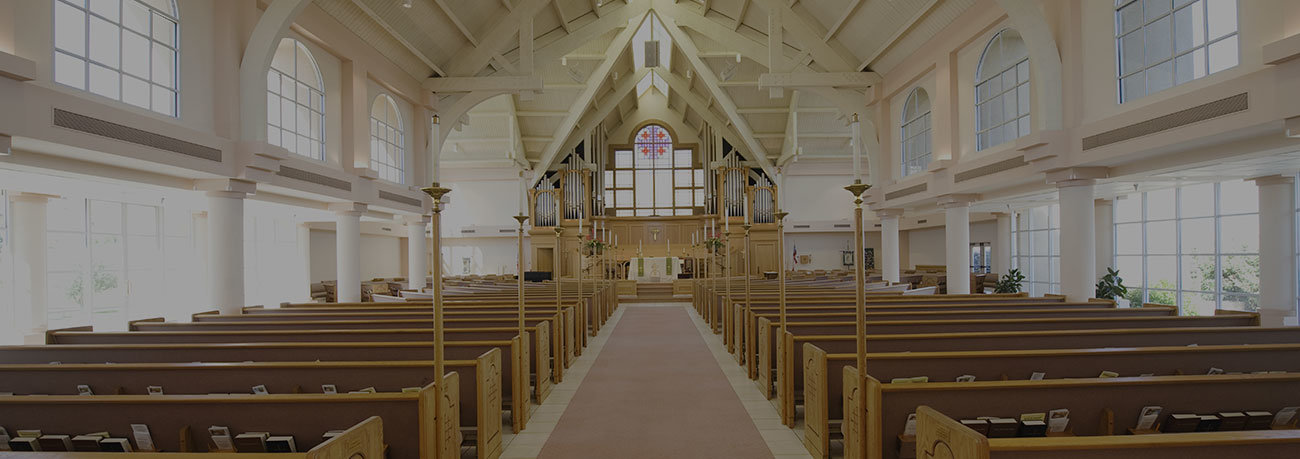 kna_home-header-church1