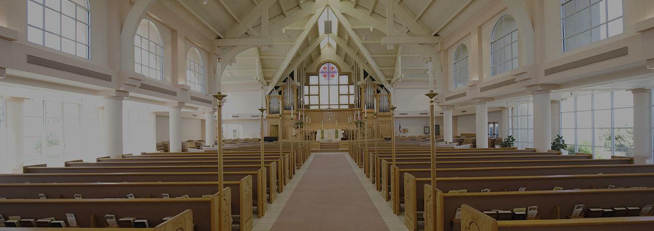kna_home-header-church1