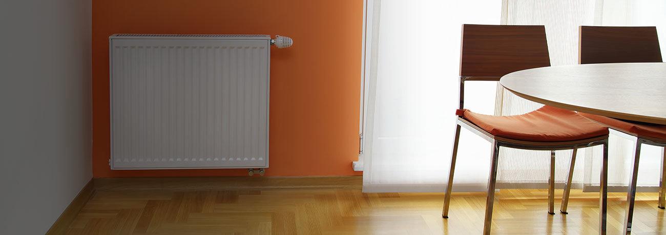 kna_home-header-radiator