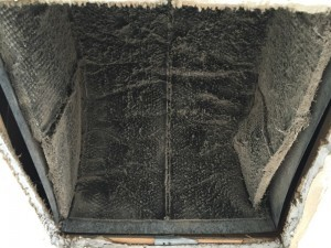 Interior-of-ductwork-web