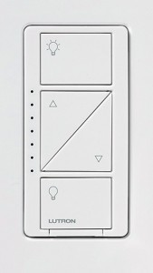 lutron-switch