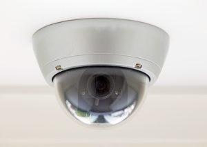 overhead-surveillance-camera