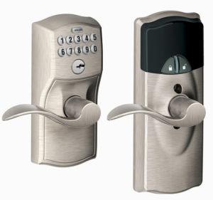 smart-door-lock-1