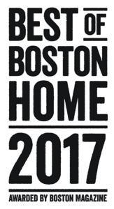 BOB Home Logo 2017