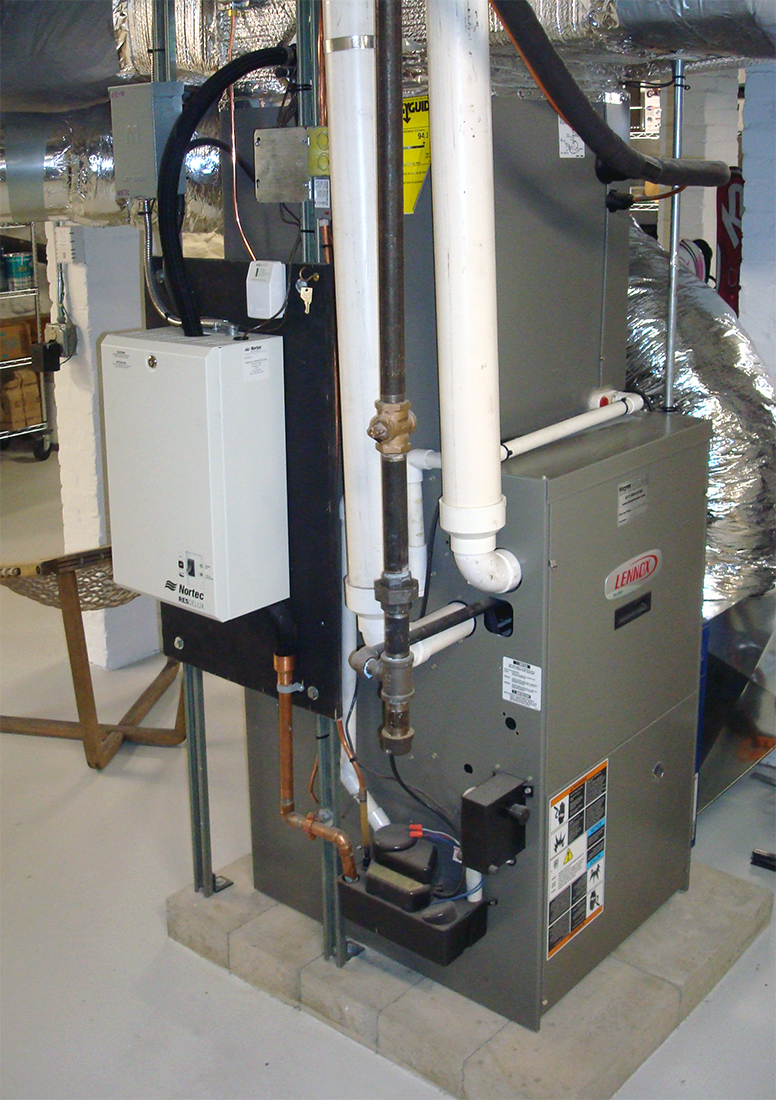 Keyes North Atlantic Inc Electrical And Mechanical