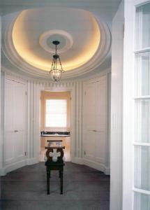 Master suite lighting 2